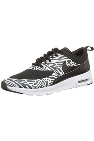Nike Women's Air Max Thea Print Trainers