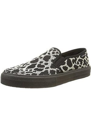 victoria 125040, Unisex Adults' Low-Top Sneakers