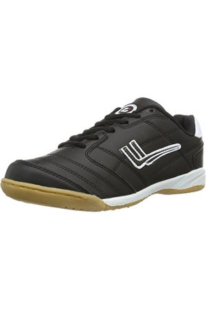 Killtec Genua, Unisex Adults' Fitness Shoes