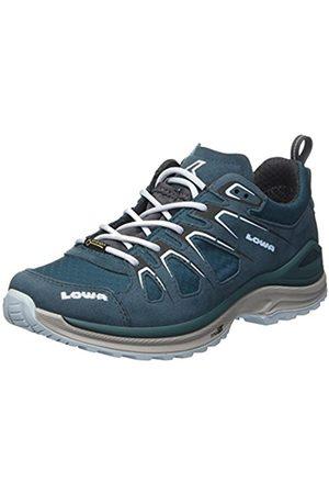 Lowa Women's Innox Evo GTX Lo Ws Hiking Shoes