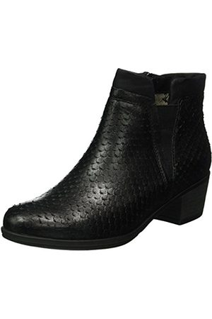 Caprice Women's 25317 Ankle Boots