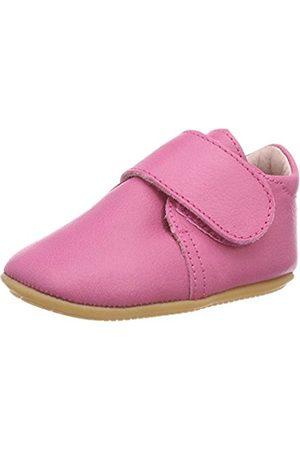 Däumling Baby Unisex Lan Loafers