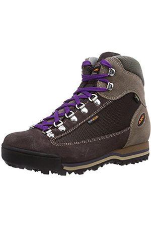 Aku Ultralight Micro Gtx, Women's Trekking and Hiking Boots