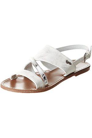 Les P'tites Bombes Women's Phibby Sling Back Sandals