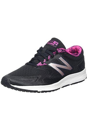 New Balance Women's Flash v2 Running Shoes