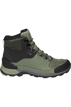 Vaude Men's TRK Skarvan Mid STX High Rise Hiking Shoes