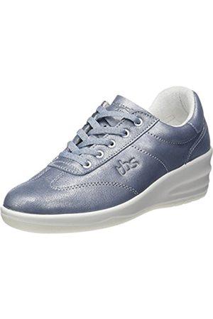 TBS Women's Dandys Multisport Indoor Shoes
