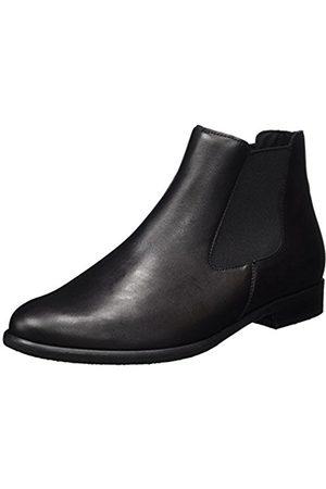 Semler Women's Wencke Chelsea Boots