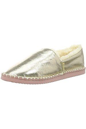 flip*flop Women's Flippadrilla Shiny Loafers