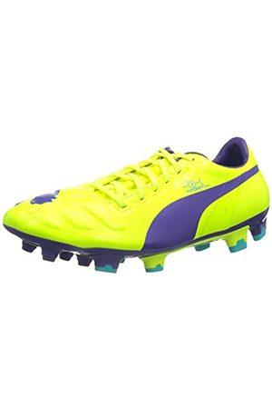 Puma Evopower 2 Fg, Men Football Boots