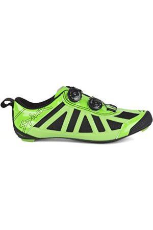 SPI Uk Pragma Triathlon - Unisex cycling shoes, colour /