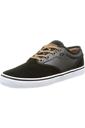 Globe Motley, Men's Skateboarding Shoes