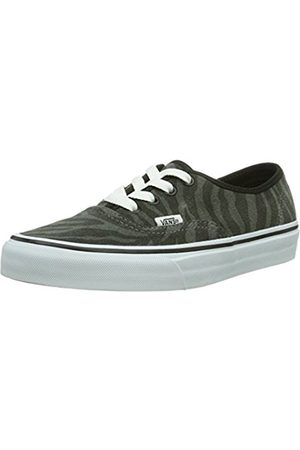 Vans Authentic, Unisex-Adults' Low-Top Trainers