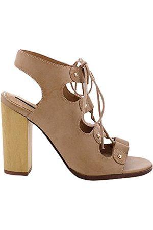 Maria Mare Women's 66103 Dress Shoes Size: 4