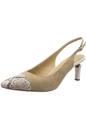 856eb3344082b 7.5 cm Shoes for Women, compare prices and buy online