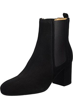 Womens Chelsea Boots Marc O'Polo From China Online JtcPbi