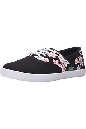 Etnies Women's Corby W's Skateboarding Shoes Size: 8/8.5