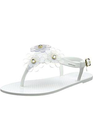 24292147cb4e Buy LEMON JELLY Shoes for Women Online
