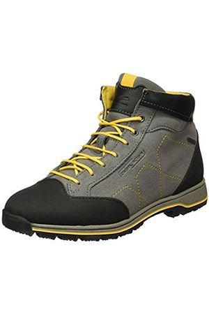 where can i buy later no sale tax Camel Active with women's boots, compare prices and buy online