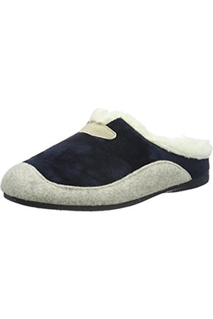 Womens HHC Hi-Top Slippers Hans Herrmann Collection Cheapest Online Under 70 Dollars Cheap Sale Sast Clearance Fashionable Outlet New uFcGUNMb7B
