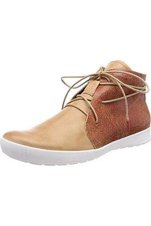 Think! Men's ZAGG_282605 Desert Boots