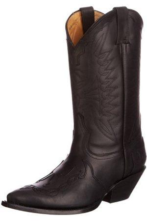 Grinders Arizona, Men's Cowboy Boots