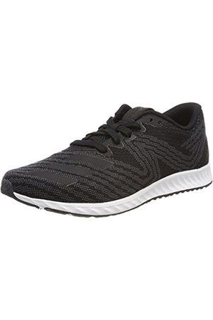 adidas Women's Aerobounce PR Running Shoes
