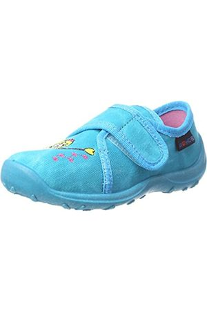 Rohde Girls' Boogy Low-Top Slippers