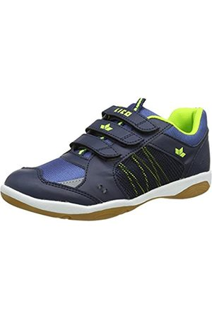 LICO Unisex Kids' Filou V Fitness Shoes