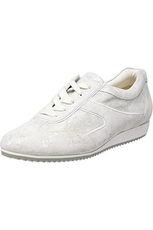 Hassia Women Low-Top Size: 42.5