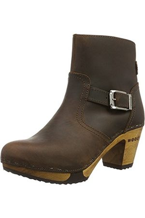 Woody Women's Tina Ankle Boots Wide Range Of Online Looking For Buy Cheap 2018 Unisex Cheap Sale Visa Payment Online 6OW6g2l7