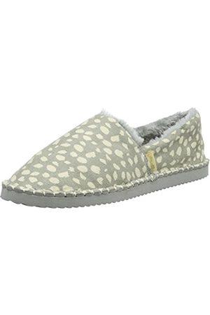 flip*flop Women's Flippadrilla Spots Loafers