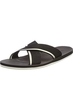 Call it Spring Men's Colletroio Open Back Slippers