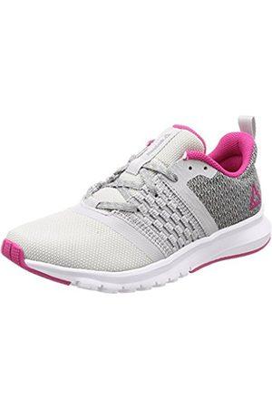 Reebok Women's Print Lite Rush Running Shoes