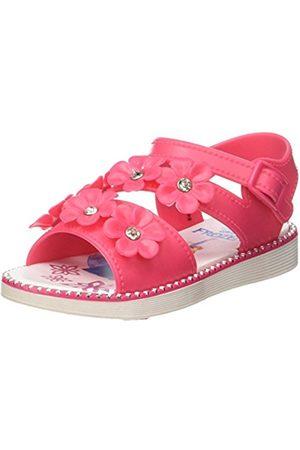 Disney Girls' Mare Flip Flops