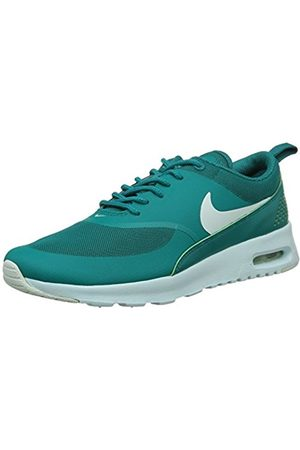 Nike Air Max Thea, Women's Low-Top Sneakers