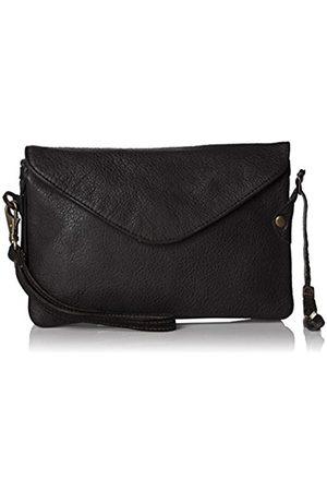 LEGEND Womens Costa_Schwarz Bag