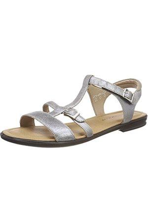 Ricosta Chaussures ligne pour Comparer prix et d'été acheter en les femmes ffrwnxdFaq