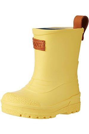 Kavat Unisex Kids' Grytgöl Wp Boots Size: 11 UK