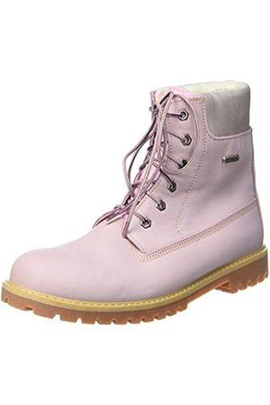 Däumling Women Boots - Women's Andy Boots