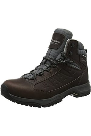 Berghaus Women's Explorer Active M Gore-Tex Walking High Rise Hiking Boots