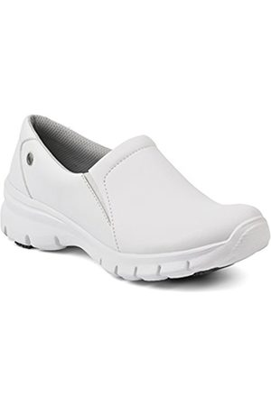 Suecos® Women's Nova Work Shoes