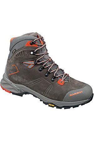 Mammut Men's Wander-Schuh Ultimate Pro Low GTX High Rise Hiking Boots
