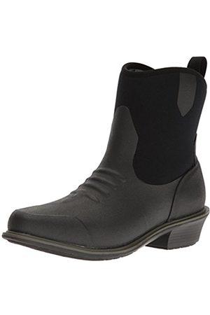 Muck Women's Juliet Wellington Boots