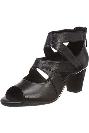 Gerry Weber Women's Lotta 14 Ankle Boots