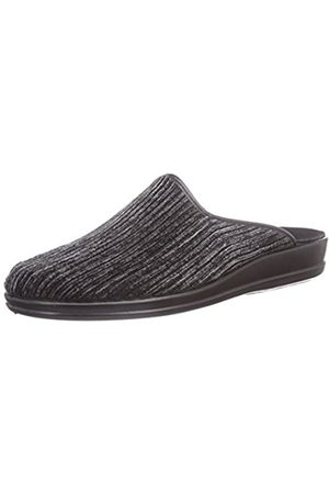 Rohde Men's 1556 Slippers