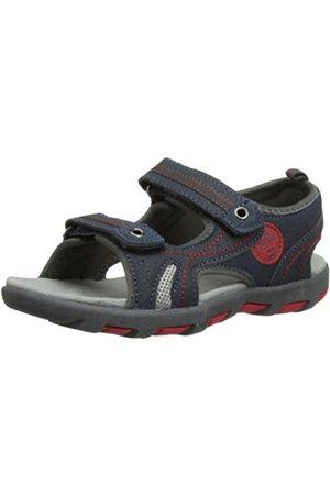 Garvalin 142811-A, Unisex-Child Sandals