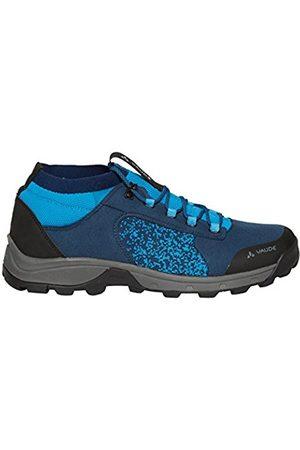 Vaude Men's Hkg Citus Low Rise Hiking Shoes