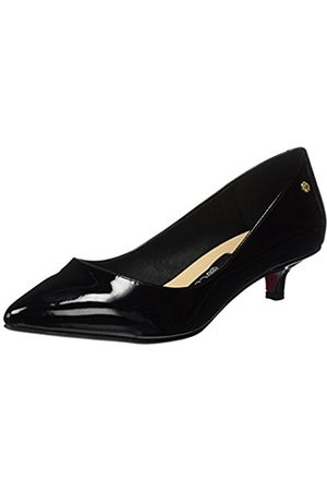 CUPLÉ Women's 103059 Vani100 Closed Toe Heels