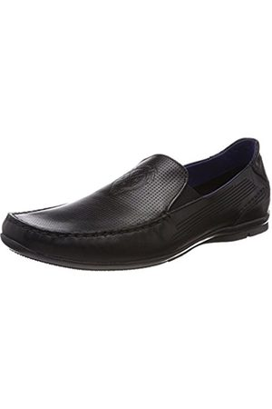 Daniel Hechter Men's 821247641100 Loafers 9.5 UK